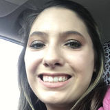 Tess from Corning | Woman | 23 years old | Gemini
