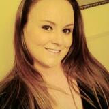 Abaigeal from Mountain View | Woman | 27 years old | Gemini