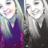 Sexypayton from Lewisville | Woman | 24 years old | Aries