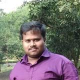 Tirupati from Cuttack   Man   33 years old   Capricorn