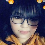 Carmen from Yakima | Woman | 23 years old | Virgo