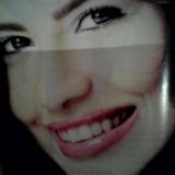 Gabi from Usagre | Woman | 27 years old | Taurus