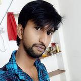 Nitin from Nasirabad | Man | 29 years old | Scorpio