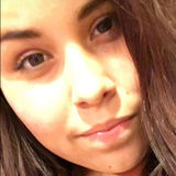 Sydneypaige from Conroe | Woman | 22 years old | Leo