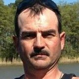 Howie from Ashburn   Man   47 years old   Taurus