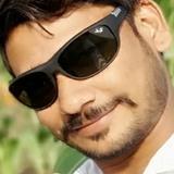 Manju from Bagalkot | Man | 26 years old | Aquarius