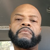 Bigmillerzy from Flint   Man   58 years old   Scorpio