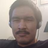 Seemeeaksarj4B from Pond Inlet   Man   30 years old   Aquarius