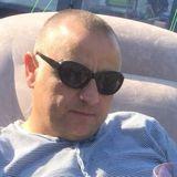 Topcat from Chelsea | Man | 49 years old | Aquarius