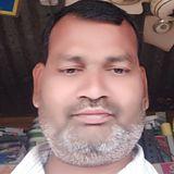 Basu from Shahpur   Man   21 years old   Sagittarius