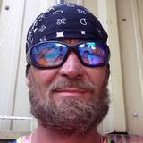 Cajun from Convent | Man | 40 years old | Gemini