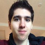 Ivativekid from Orangeville | Man | 25 years old | Sagittarius