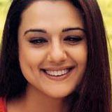 Jagdishchandjosh from Allahabad | Woman | 39 years old | Gemini
