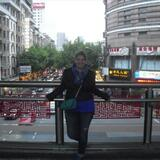 Christa from West Bridgewater | Woman | 25 years old | Scorpio
