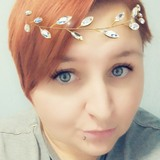 Justlaura from Hull   Woman   31 years old   Libra