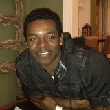 Orane from Bethlehem | Man | 37 years old | Cancer