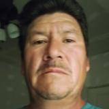 Puma from Livingston | Man | 35 years old | Gemini