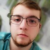 Hugomiin1O from Vitry-le-Francois   Man   18 years old   Libra