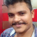 Bharat from Arani | Man | 26 years old | Scorpio