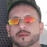 Jasim from Abu Dhabi | Man | 25 years old | Cancer