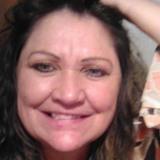 Pammee from McKinney   Woman   49 years old   Scorpio