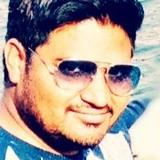 Saurabh from Lakhimpur | Man | 28 years old | Gemini