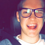 Cameron from Fort Walton Beach | Man | 24 years old | Cancer