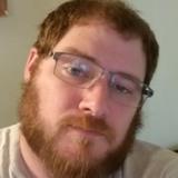 Nathanthorington from Blair | Man | 33 years old | Aquarius