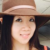 Asian Women in Edison, New Jersey #4