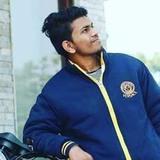 Tanuj from Ganganagar | Man | 24 years old | Gemini