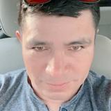 Jorgeperez19Zo from Malden   Man   43 years old   Gemini