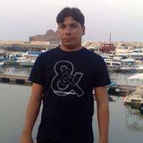 Lucky from Umm al Qaywayn | Man | 25 years old | Virgo