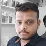 Sahid from Botad | Man | 27 years old | Leo