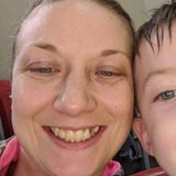 Kacie from Conroe | Woman | 34 years old | Aquarius