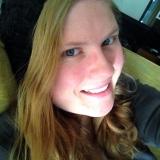 Thablondegirl from Auckland | Woman | 30 years old | Sagittarius