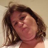Jen from West Vero Corridor | Woman | 49 years old | Virgo