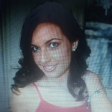 Johnsonselen0V from Hurricane | Woman | 36 years old | Aquarius