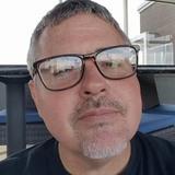 Wesifeg15Y from Blackley | Man | 58 years old | Libra