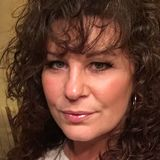 Ladybutterfly from Telford | Woman | 52 years old | Aries
