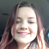 Katie from Midlothian | Woman | 27 years old | Libra