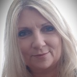Corazon from Airdrie | Woman | 56 years old | Scorpio