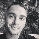 Mike from Newark | Man | 35 years old | Sagittarius