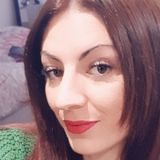 Sandri from Madrid | Woman | 34 years old | Virgo
