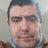 Finu from Llanes | Man | 51 years old | Libra