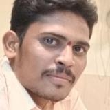 Sivareddy from Kurnool | Man | 23 years old | Libra