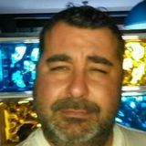 Carriles from Oviedo | Man | 43 years old | Taurus