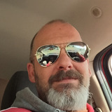 Rick from Kilgore   Man   49 years old   Pisces