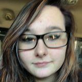 Jena from Phoenix | Woman | 20 years old | Scorpio