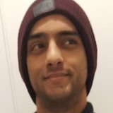 Nischal from Palmerston North | Man | 20 years old | Pisces