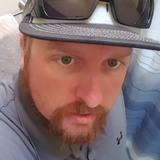 Nickyblueeyez from Temecula   Man   32 years old   Libra